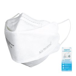 Air Queen Breeze FFP2 Maske